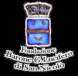 fondazione_lucifero